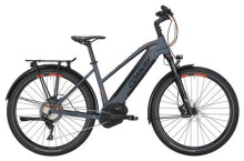E-Bike Conway eMC 827 Trapez
