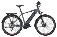 E-Bike Conway eMC 827 Diamant
