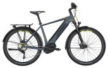 E-Bike Conway eMC 727 Diamant