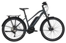 E-Bike Conway eMC 627 Trapez