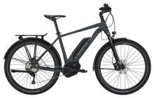 E-Bike Conway eMC 627 Diamant