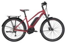E-Bike Conway eMC 427 Trapez