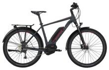 E-Bike Conway eMC 427 Diamant