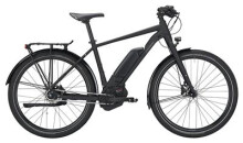 E-Bike Conway eURBAN City