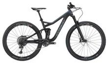 Mountainbike Conway WME 929 Carbon