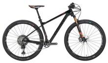 Mountainbike Conway RLC 9