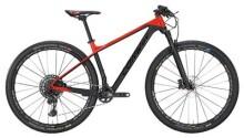 Mountainbike Conway RLC 7
