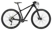 Mountainbike Conway RLC 4