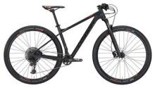 Mountainbike Conway RLC 2