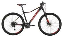 Mountainbike Conway ML 5