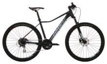 Mountainbike Conway ML 4
