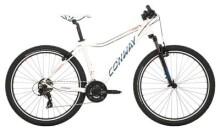 Mountainbike Conway ML 3