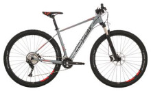 Mountainbike Conway MS 929