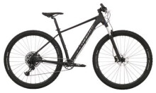 Mountainbike Conway MS 829