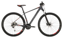 Mountainbike Conway MS 629