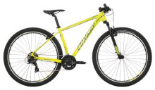 Mountainbike Conway MS 329 lime/grey