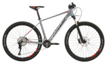 Mountainbike Conway MS 927