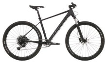 Mountainbike Conway MS 827