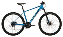 Mountainbike Conway MS 427 blue/black