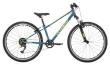 Kinder / Jugend Conway MS 260 Gefedert blue/lime