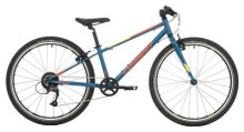 Kinder / Jugend Conway MS 260 blue/orange
