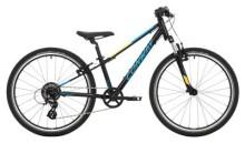 Kinder / Jugend Conway MS 240 Gefedert black/blue