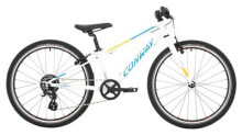 Kinder / Jugend Conway MS 240 white/blue