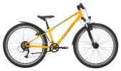 Kinder / Jugend Conway MC 260 Gefedert lightorange/orange