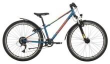 Kinder / Jugend Conway MC 260 Gefedert blue/orange