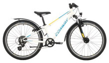 Kinder / Jugend Conway MC 240 Gefedert white/blue