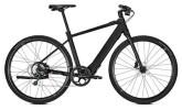 E-Bike Kalkhoff BERLEEN 5.G PURE ADVANCE H schwarz matt