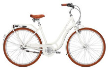 Citybike Kalkhoff CITY CLASSIC 7R weiss