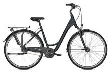 Citybike Kalkhoff AGATTU 7