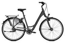 Citybike Kalkhoff AGATTU 8 HS BLX