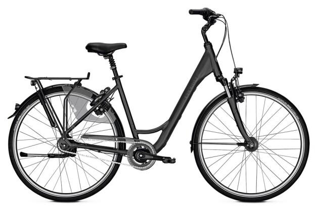 Citybike Kalkhoff AGATTU 8 HS BLX 2019