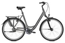 Citybike Kalkhoff AGATTU XXL 8R W Rücktritt shadowgrau