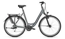 Citybike Kalkhoff AGATTU XXL 27 W shadowgrau