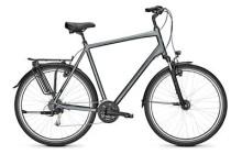 Citybike Kalkhoff AGATTU XXL 27 H shadowgrau