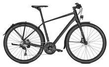 Trekkingbike Kalkhoff ENDEAVOUR LITE 30