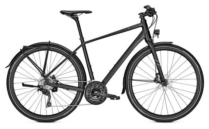 Trekkingbike Kalkhoff ENDEAVOUR LITE 30 2019