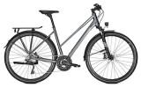 Trekkingbike Kalkhoff ENDEAVOUR PRO D