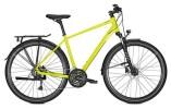 Trekkingbike Kalkhoff ENDEAVOUR 24 lime