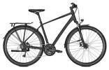 Trekkingbike Kalkhoff ENDEAVOUR 24 schwarz matt