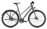 Citybike Kalkhoff ENDEAVOUR LITE 8