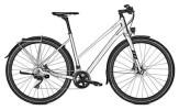 Trekkingbike Kalkhoff ENDEAVOUR LITE 22