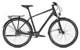 Citybike Kalkhoff ENDEAVOUR P12 H