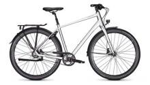 Citybike Kalkhoff ENDEAVOUR 8 BLX