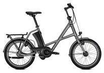 E-Bike Kalkhoff SAHEL 3.I MOVE