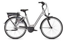 E-Bike Kalkhoff AGATTU 1.B ADVANCE BLX
