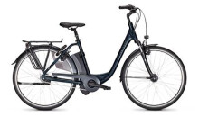 E-Bike Kalkhoff AGATTU 1.I ADVANCE BLX